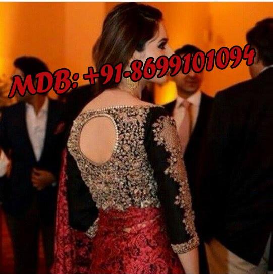 famous designer boutiques in shahkot , neck designs