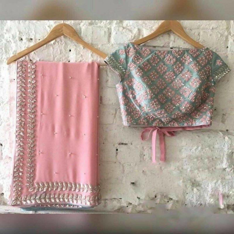 designer sarees , punjabi suit boutique in sangrur