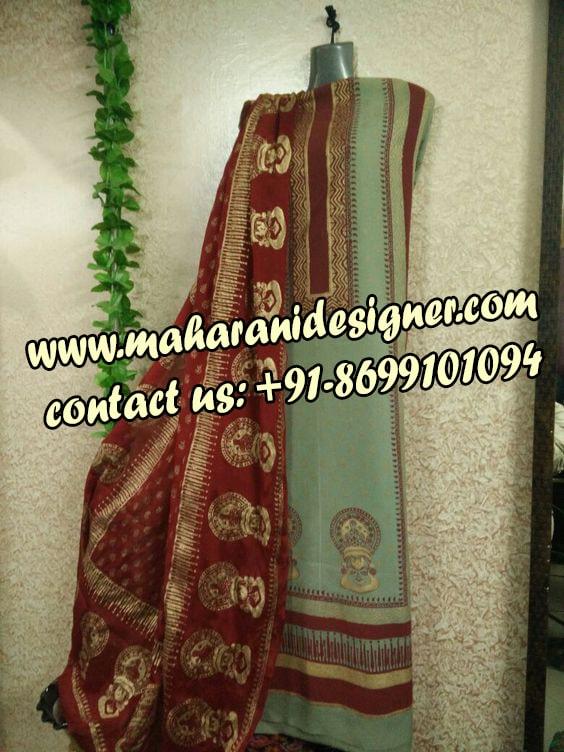 Salwar suit , best boutique in faridabad