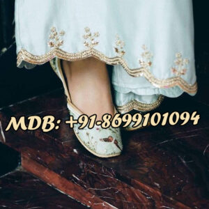 Hand Work Designs , list boutiques in jalandhar
