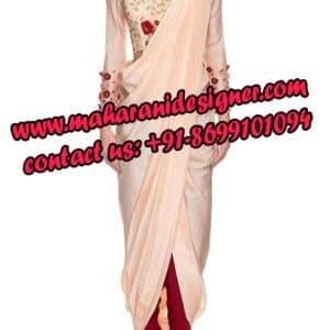 designer sarees , famous boutiques jalandhar, punjab