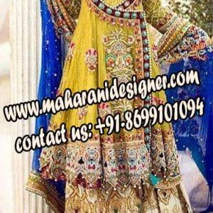 bridal lehengas , ladies tailor in faridabad