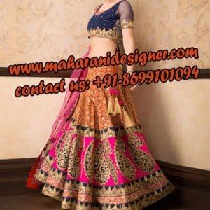 punjabi suit boutique in jalandhar cantt , bridal lehengas