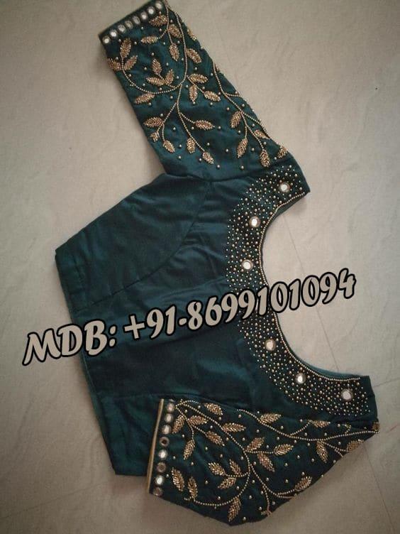 best boutiques online , neck designs