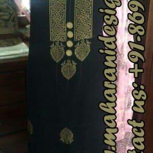 boutique in batala , Salwar suit