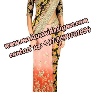 famous boutiques in gurdaspur , designer sarees