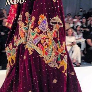designer boutique in punjabi bagh , Salwar Suit