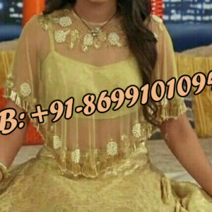 boutiques in batala india , Designer Blouse