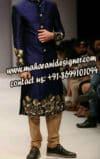 best boutique punjabi suits , Designer Sherwani