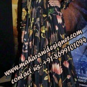 LONG FROCK SUIT , punjabi designer boutique in punjab