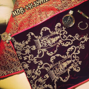 designer boutiques of punjabi suits , Hand Work