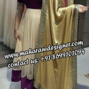 Designer Boutiques In Jalandhar Punjab