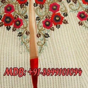 THREAD WORK & HAND WORK ,designer boutique zira road moga