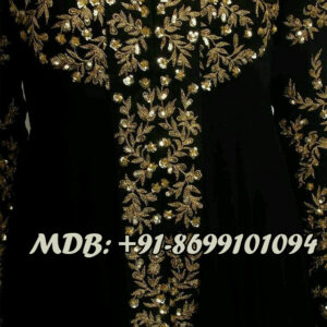 HAND WORK IS DONE ON SHIRT , boutiques in moga punjab