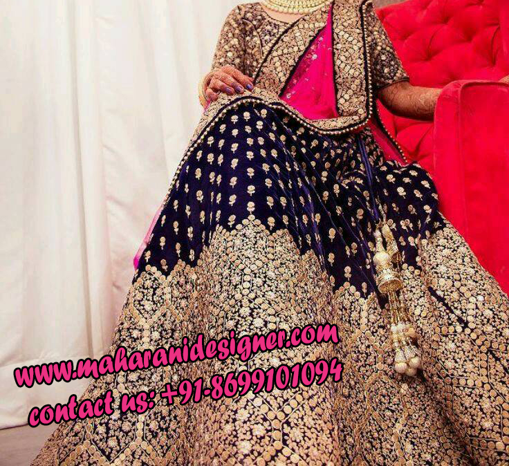 61e868e7b7 bridal lehenga with price , boutiques in nawanshahr on facebook , clothing  boutiques in nawanshahr