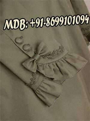 0974177bf63ed designer boutique in dadar , designer boutiques mumbai , boutiques in mumbai  on facebook. Categories: Western Dresses ...
