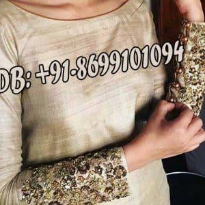 designer boutiques in delhi ,designer salwar suits in pune