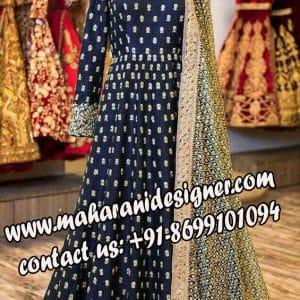 designer anarkali suits at low price , designer boutique in jaipur