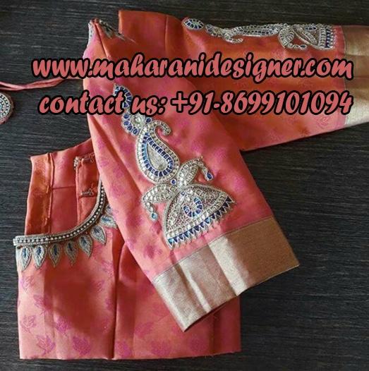 designer punjabi suits boutiques in ludhiana , designer blouse