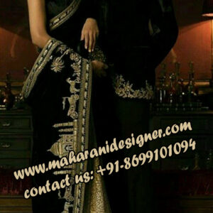 bridal lehenga with price , boutiques in muktsar on facebook
