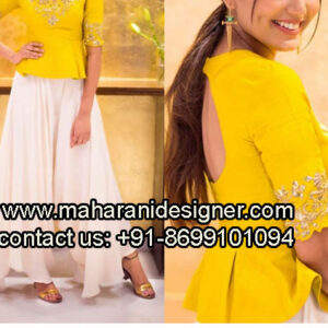 designer trouser suits for weddings , designer wear jalandhar , indian clothing boutiques in jalandhar , punjabi designer boutique in jalandhar