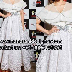 designer western dresses online india , designer punjabi suits boutiques in jalandhar , designer wear jalandhar , indian clothing boutiques in jalandhar