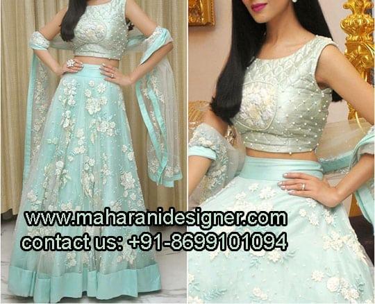 designer bridal lehenga online , designer suit boutiques in jalandhar , designer shops in jalandhar , clothing boutiques in jalandhar