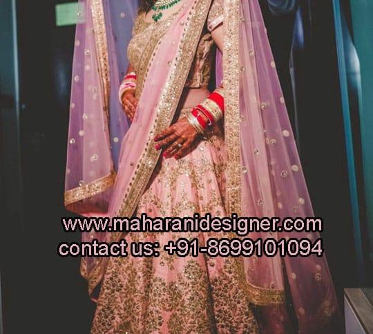 clothing boutiques in jalandhar , designer boutiques in jalandhar india , designer boutiques in jalandhar punjab , designer shops in jalandhar