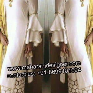 designer boutiques in tarn taran sahib , designer palazzo suits online india , designer boutique in tarn taran sahib , boutique in tarn taran sahib