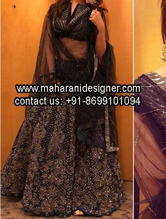 designer lehenga online , designer suits boutiques in amritsar , boutiques in amritsar ranjit avenue , boutiques in amritsar punjab india