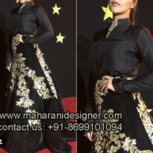 long western dress online shopping , boutiques in amritsar on facebook , boutiques in amritsar on fb , boutiques in amritsar india