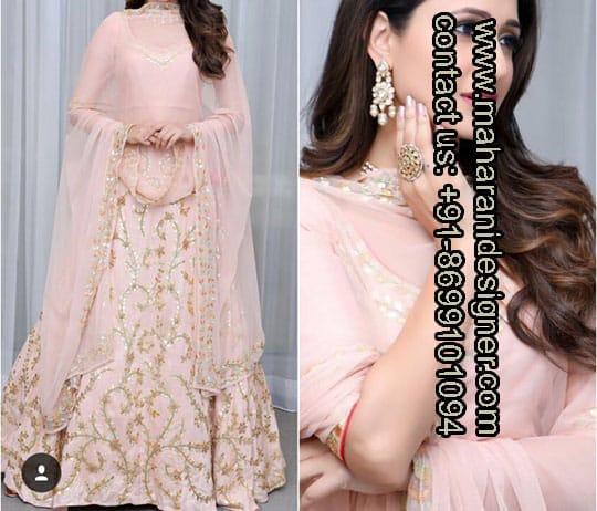 designer bridal lehenga online , boutiques in amritsar facebook , designer boutique in amritsar facebook , designer boutiques in amritsar