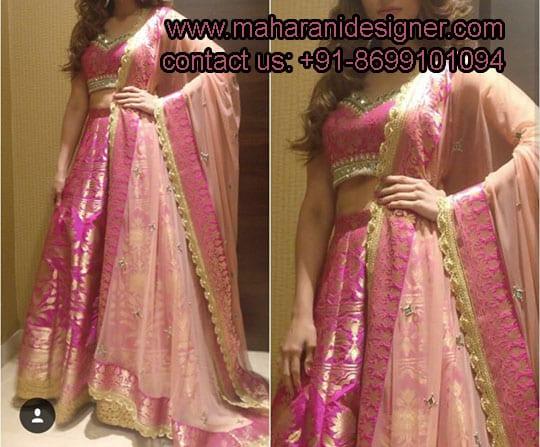 713a3ed856 Designer Boutiques in Jalandhar, Punjab, India | Maharani Designer ...