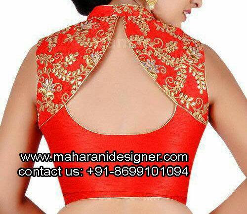designer boutiques in kashmir back neck designs for suits images