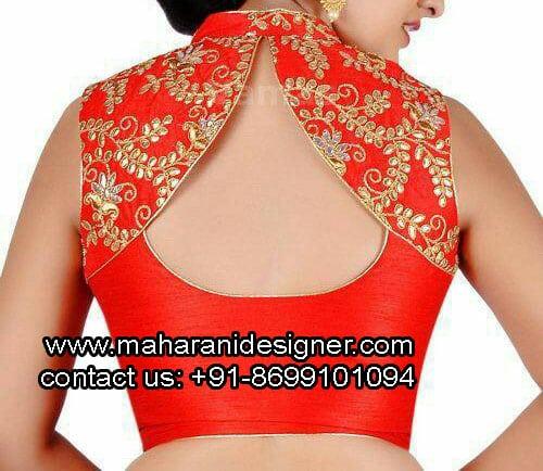 Designer Boutiques in Mohali , Designer Boutiques in Punjab on Facebook ,Best Boutiques in Punjab , Designer Boutiques in Punjab , Best Boutiques in Mohali