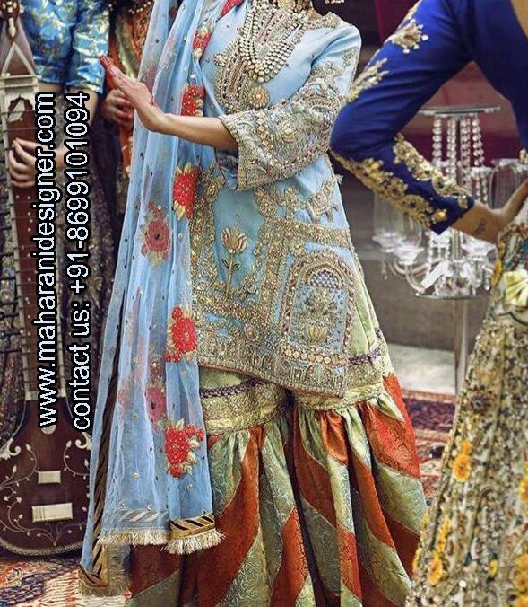designer sharara suits online , boutique in samana , boutiques in samana , designer boutique in samana , designer boutiques in samana