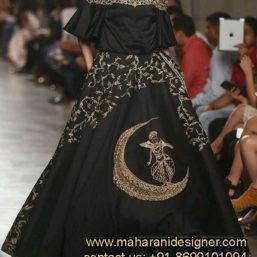 Best western dress Collection - Latest western dress online -Party wear dress Buy online - Beautiful Dress for women in Pathankot - Jalandhar-Punjab-India