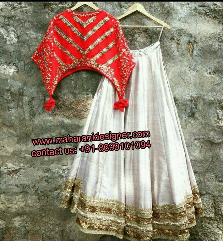 designer lehenga choli in abohar , boutiques in abohar , boutique in abohar , designer boutiques in abohar , designer boutique in abohar