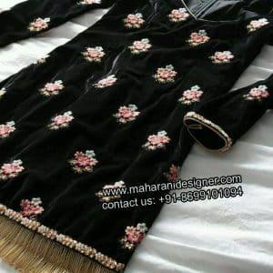 designer salwar suits in abohar , designer boutique in abohar , designer boutiques in abohar , boutique in abohar , boutiques in abohar