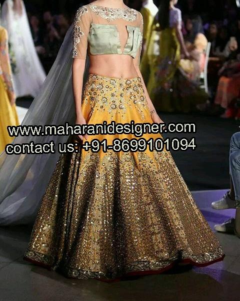 bridal lehenga in gobind sagar , boutiques in gobind sagar , boutique in gobind sagar , designer boutiques in gobind sagar