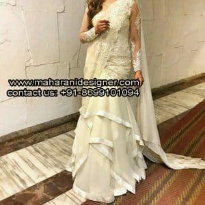 designer bridal gowns online , designer boutique in gobind sagar , designer boutiques in gobind sagar , boutique in gobind sagar