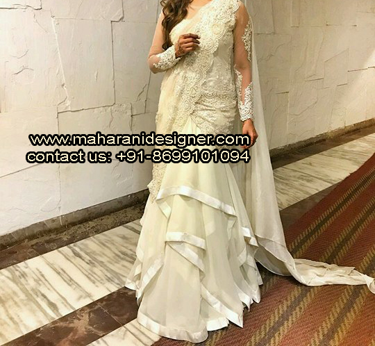designer bridal gowns online , designer boutique in gobind sagar , designer boutiques in gobind sagar , boutique in gobind sagar