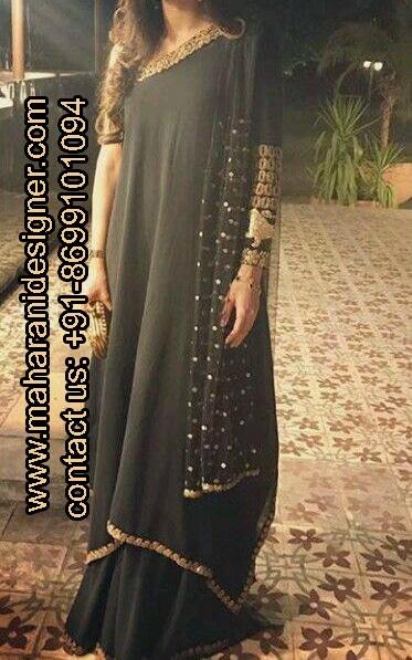designer boutiques in dhar kalan , designer boutique in dhar kalan , boutique in dhar kalan, boutiques in dhar kalan , designer boutiques in gobind sagar