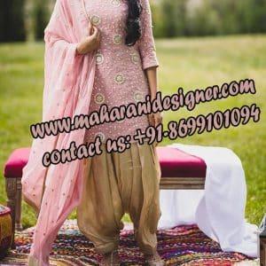 boutiques in punjab amritsar , salwar kameez