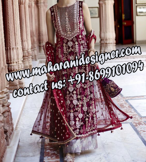 boutiques in punjabi bagh club road , trouser suits