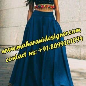 DESIGNER LEHENGA , designer boutiques in punjab