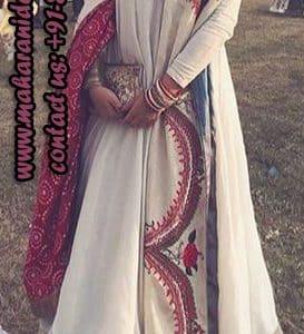 Anarkali Suits , boutiques in punjab on facebook