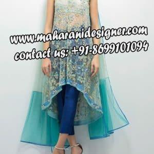 punjabi designer boutiques in ludhiana , PAJAMI SUIT