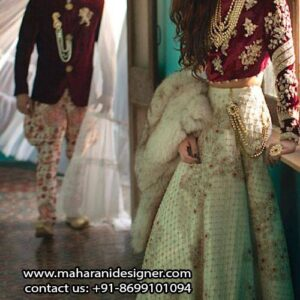 Best Boutiques In Chandigarh For Ethinic Freaks , Online Boutiques