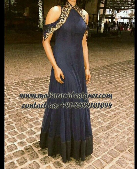 Designer Boutique In Mukeria , Designer Boutiques In Mukeria